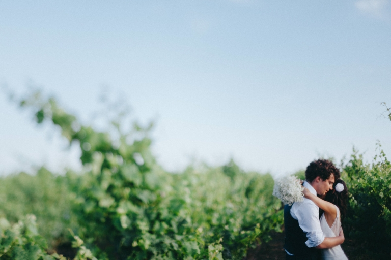 photographe mariage provence, alpes maritimes et nice