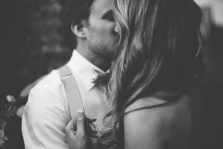 mariages photographe mariage provence alpes maritimes - Photographe Mariage Alpes Maritimes