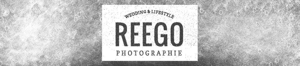 Photographe Mariage Nice – Reego Photographie logo