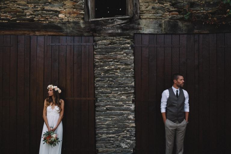 photographe_mariage_manoir_fresnaye_morbihan-1
