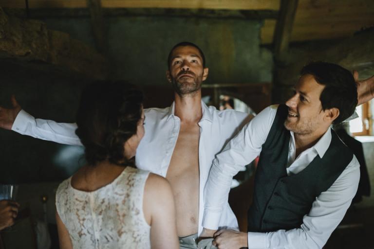 photographe_mariage_manoir_fresnaye_morbihan-4