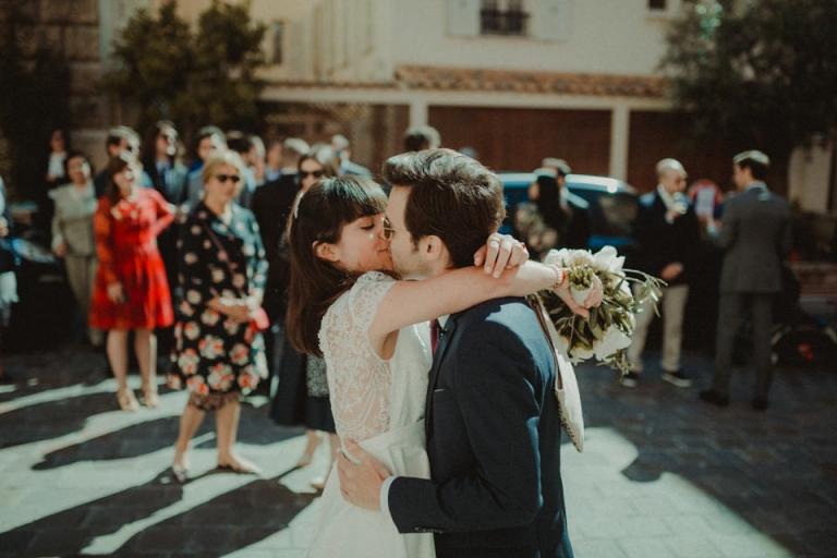 mariage-couvent-royal-saint-maximin-var-4