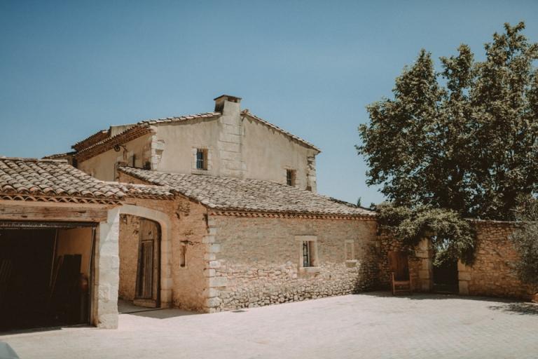 mariage-hameau-des-baux-provence-1