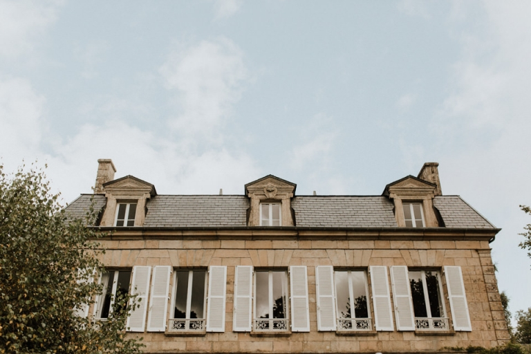 reportage-mariage-nature-limousin-4