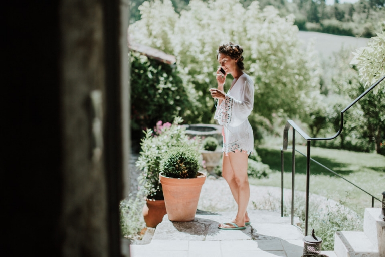 wedding-chateau-marouatte-bordeaux-france-ukbride-3